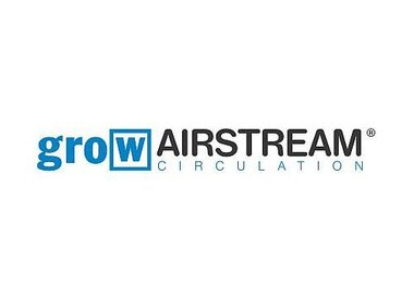 GrowAIRSTREAM