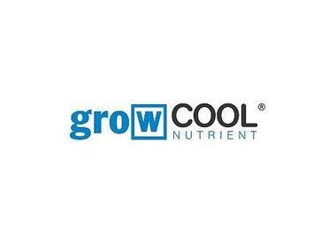 GrowCOOL