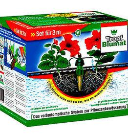 Blumat - Bewässerungssystem - 12Stk/3m