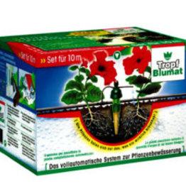 Blumat - Bewässerungssystem - 40Stk/10m