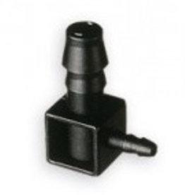 Blumat - Endstück - 8-3mm