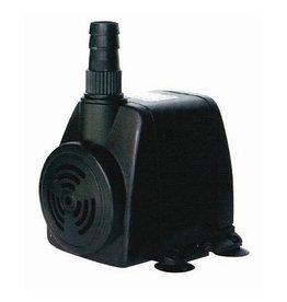 RP Umwälzpumpe - 1400 L/h