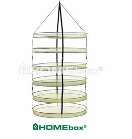 HOMEbox Drynet - 90 cm