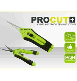 GHP Pro Cut Schere - gerade Klingen