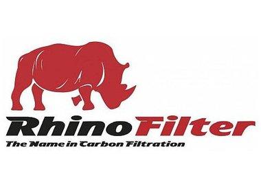 Rhino AKF