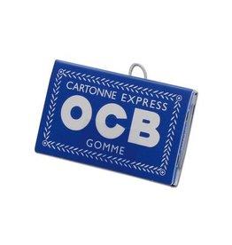 OCB - Blau 1-1/2