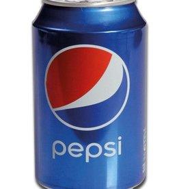 Versteckdose Pepsi