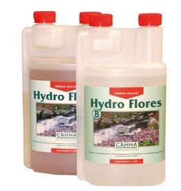 Canna Hydro Flores A+B WW