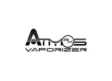 Atmos Vaporizer