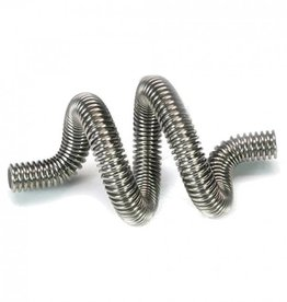 Storz&Bickel - Kühlspirale - Plenty