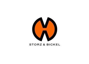 Storz & Bickel Vaporizer