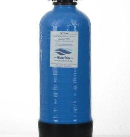 Watertrim Nachfüllflasche WT2100