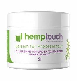 Hemptouch Balsam für Problemhaut