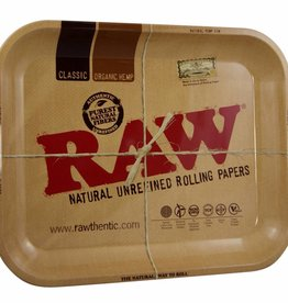 RAW Tray X Large