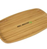 Roll Master Rolling Tray Basic