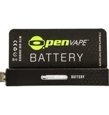 OpenVape  Batterie White