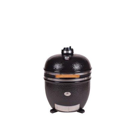 Monolith-Grills Monolith Le Chef 57 cm grill