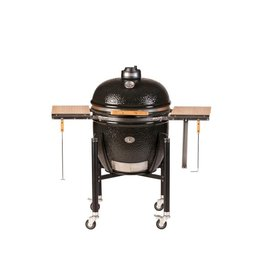 Monolith-Grills Monolith Le Chef 57 cm grill met onderstel