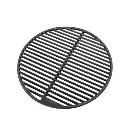 Monolith-Grills Gietijzer rooster 32 cm voor keramische barbecue