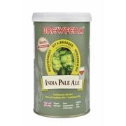 Brewferm Bier brouwkit IPA