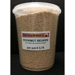 BBQ Shop Brabant Rookmot beuken
