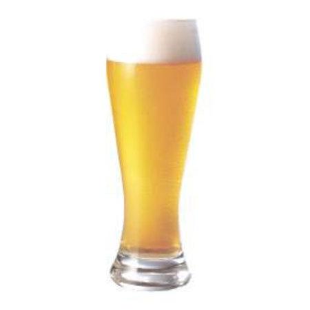 Brewferm Mout pakket witbier 20 liter