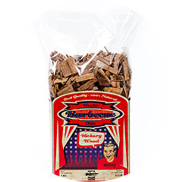 axtschlag Rookhout Hickory Chips