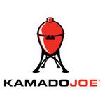 Kamado Joe Keramische Barbecue