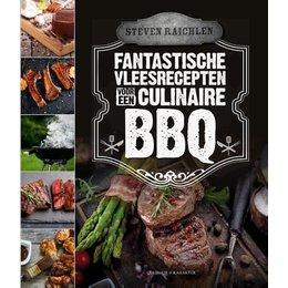BBQ Vleesrecepten culinair