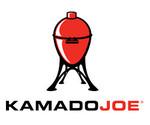Informatie Kamado Joe