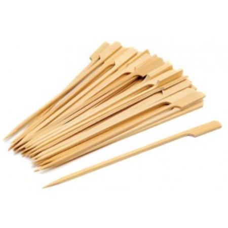 DanGrill Bamboo Skewers