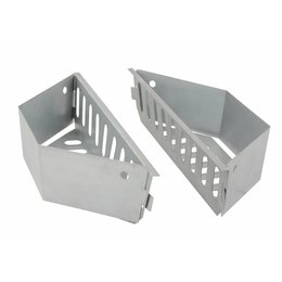 DanGrill Charcoal Holder