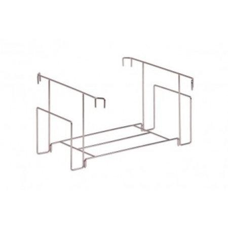 Monolith-Grills Opberg rek voor Classic