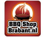 Slagerij en BBQ winkel