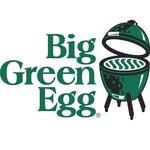 Big Green Egg keramische barbecue
