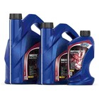 MPM Oil Motorolie 15W-40 Turbo universal