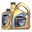 MPM Oil Motorolie 5W-30 Premium Synthetisch C3 DPF