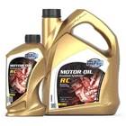 MPM Oil Motorolie 0W-20 Premium Synthetisch RC