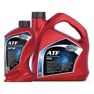 MPM Oil ATF Automatische Transmissie Olie HFM