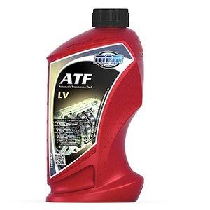 MPM Oil ATF Automatische Transmissie Olie LV
