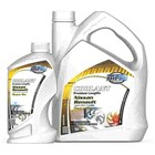 MPM Oil Premium Longlife Koelvloeistof Ready to Use Renault/Nissan
