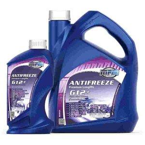 MPM Oil Premium Longlife Antivries G12+ Concentrate