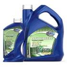 MPM Oil Premium Longlife Antivries G12+ Concentrate Clear/Blanc