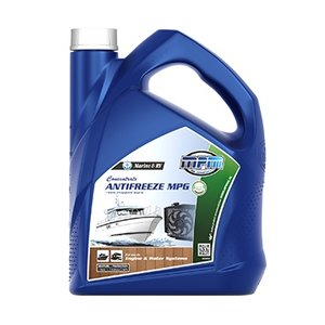 MPM Oil Antivries MPG concentrate