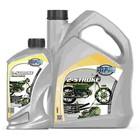 MPM Oil 2-takt motorfietsolie Selfmix TSC 3 /TC mineral
