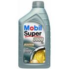 Mobil 1 Mobil Super™ 3000 X1 5W-40