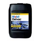 Mobil 1 Mobil Delvac Super 1400E 15W-40