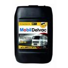Mobil 1 Mobil Delvac MX 15W-40