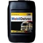 Mobil 1 Mobil Delvac MX Extra 10W-40