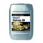 Mobil 1 Mobil Delvac 1 5W-40
